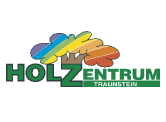 B&J Holzzentrum GmbH & Co KG